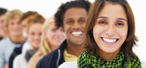 Smiling-People-for-SRS-Banner-e1429731594166-300x140